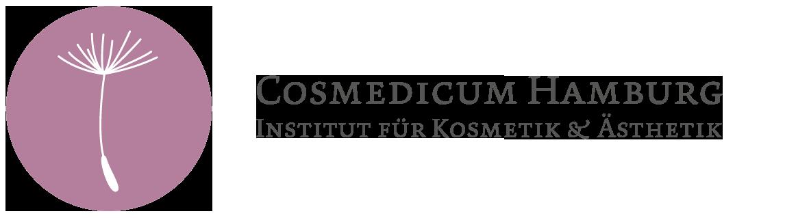 Cosmedicum Hamburg